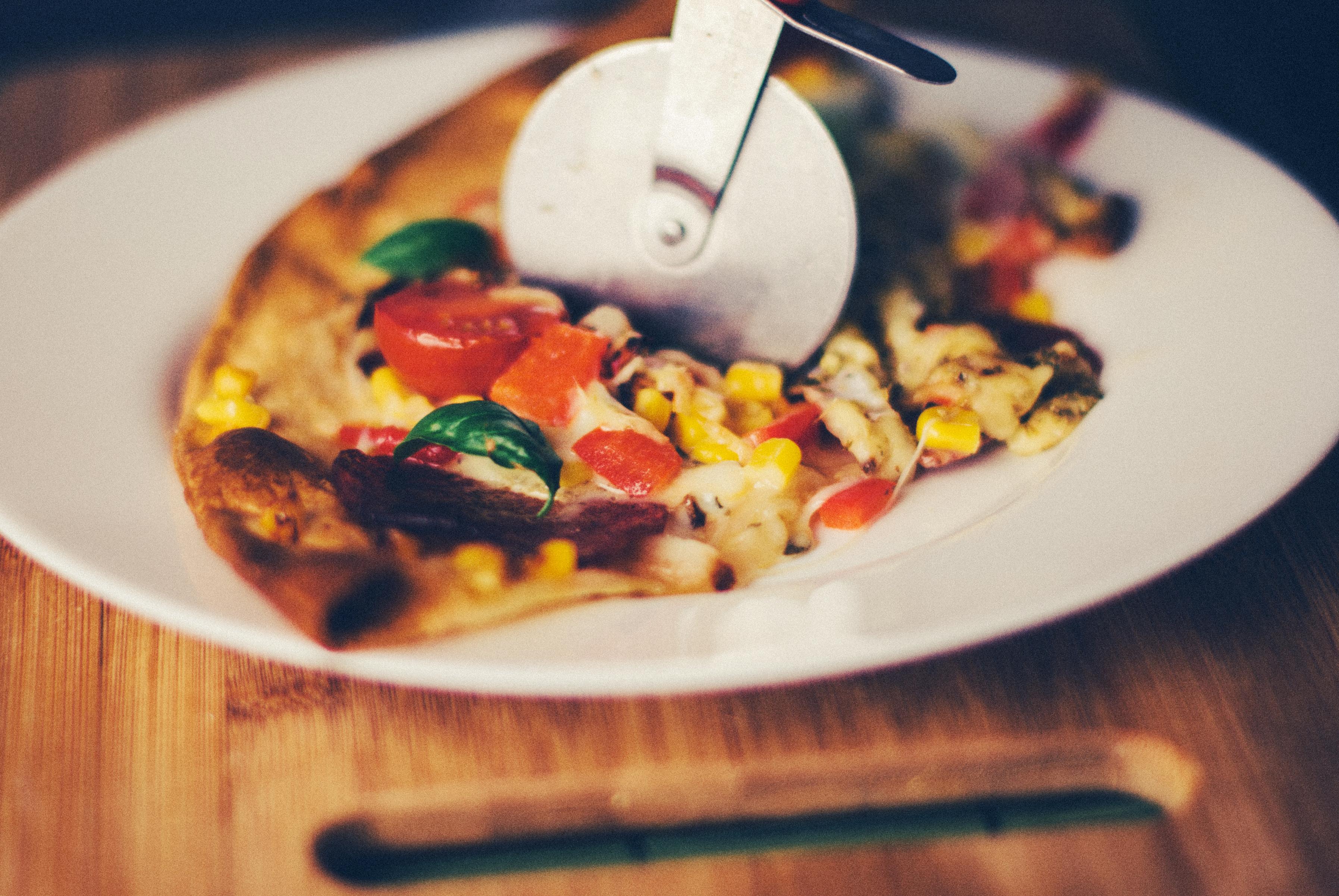 food-pizza-slice-fast-food