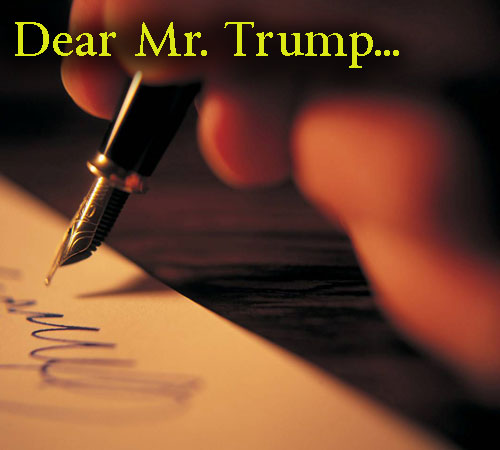 dear-mr-trunp