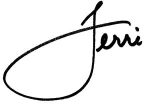 signature-terri